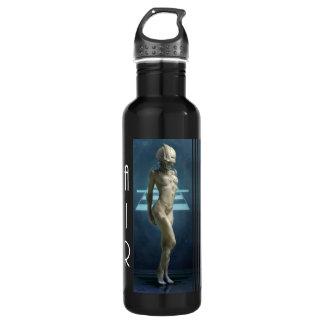 Zeron:Air 710 Ml Water Bottle