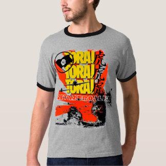 ZETAZEROALFA T-Shirt