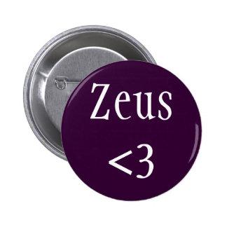 Zeus <3 badge