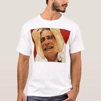 Zeus' Angst (shirt) T-Shirt