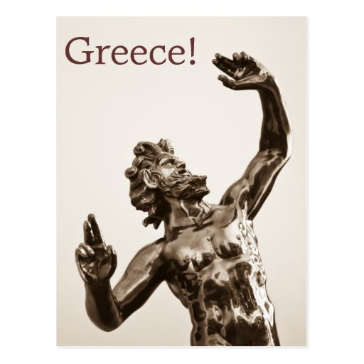 essays on zeus greek god The greek god:zeus essay by nintendoelder, junior  in greek mythology, zeus was the principal god of the pantheon and the ultimate ruler of heaven and earth and .