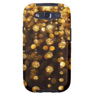 zhilMil Galaxy SIII Cases