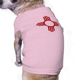 Zia (Sun) Shirt