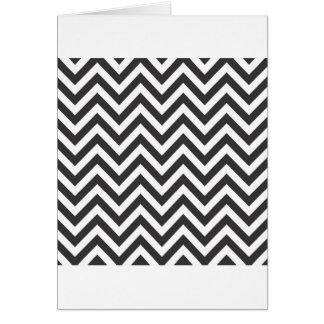 Zig Zag Striped Pattern Zazzle Template Background Greeting Cards