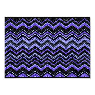 zigzag1 blues black announcement