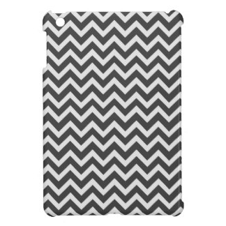 Zigzag Pattern iPad Mini Case