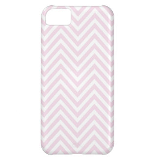 ZigZag Personalisable pattern Background Template iPhone 5C Cover