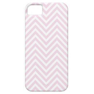 ZigZag Personalisable pattern Background Template iPhone 5 Case