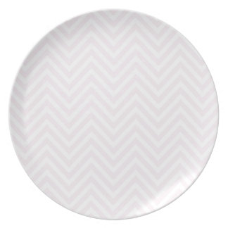 ZigZag Personalisable pattern Background Template Plates