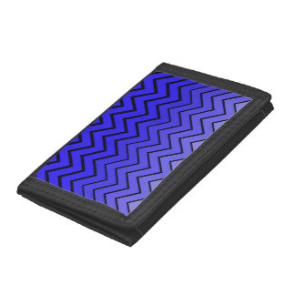 Zigzag wallet image