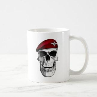 Zimbabwe Para Mug