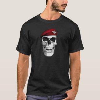 Zimbabwe Para T-Shirt