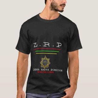 Zimbabwe-Republic-Police T-Shirt