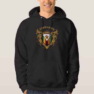 Zimbabwe Sweatshirt