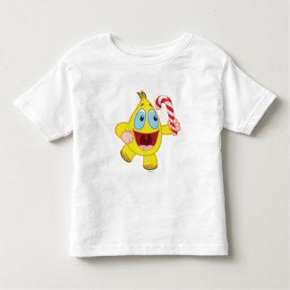 Zingoz Toddler T-Shirt