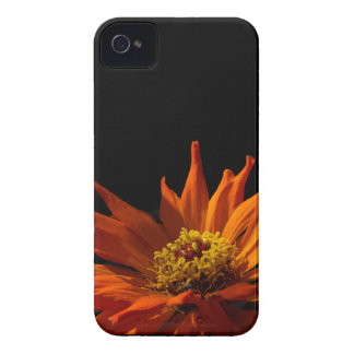 Zinnia iPhone 4/4s Case-Mate ID Case