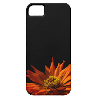 Zinnia IPhone 5 Case-Mate Barely There Case