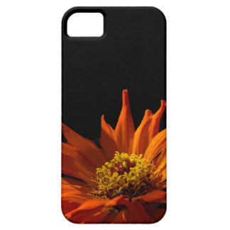 Zinnia iPhone 5 Case-Mate ID Case
