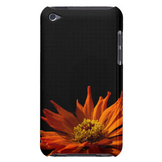 Zinnia iPod Touch Hard Shell Case Case-Mate iPod Touch Case