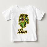 ZION BABY T-Shirt
