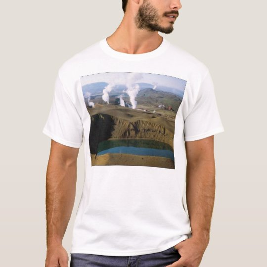 zion cllothing T-Shirt