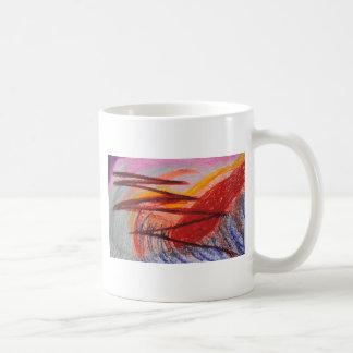 zip.jpg coffee mug