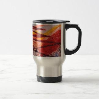 zip.jpg mug
