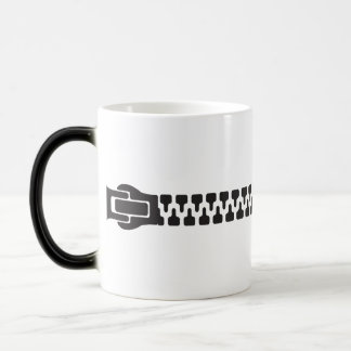 Zip Mug