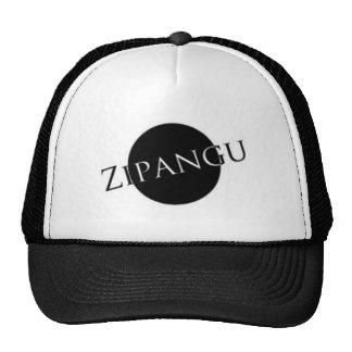 Zipangu Cap