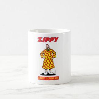 Zippy Mug #1