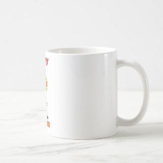 Zippy Mug 1