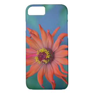 Zippy Zinnia iPhone 8/7 Case