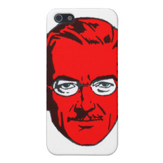 Zippy's Favorite Authority Figure Case For The iPhone 5