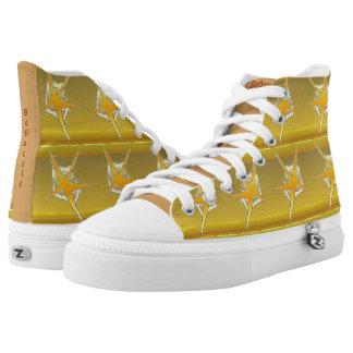 Zipz Shoes Canada