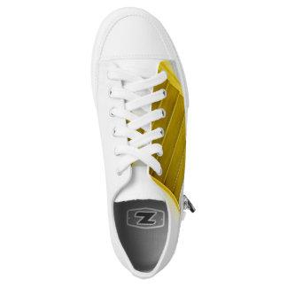 Zipz Low Top ShoesMen , Women
