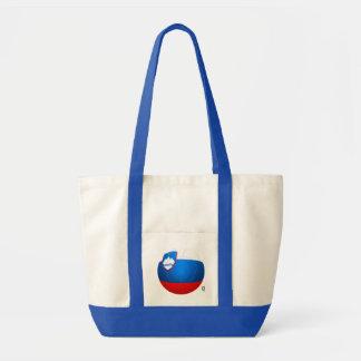 Zmajceki - Slovenia Football Bags