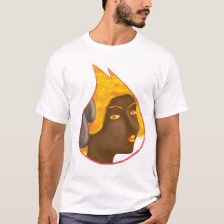 Zodiac - Aries T-Shirt