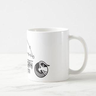 Zodiac Capricorn Coffee Mug