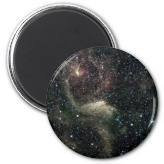 Zodiac Create Your Own Refrigerator Magnets