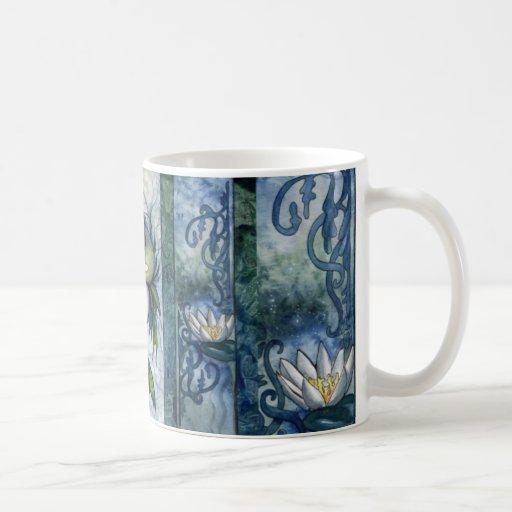Zodiac mug - Pisces