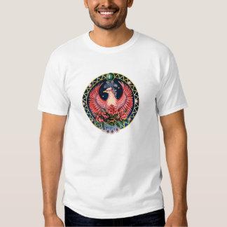 Zodiac Scorpio Tshirts