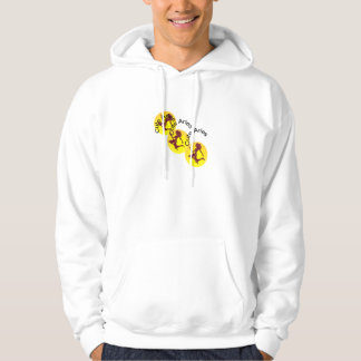 Zodiac Sign Aries to Capricorn Icons For Hoodies. Hoodie