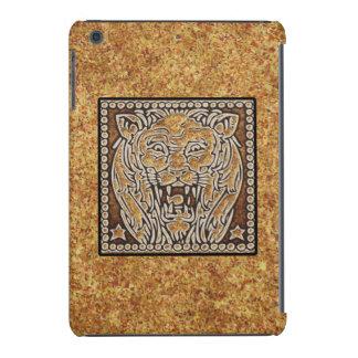 ZODIAC SIGN LEO iPad MINI RETINA COVERS