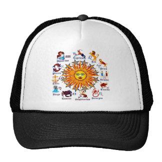 Zodiac-Signs-All-V-1 Hats