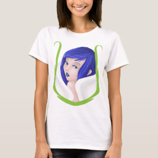 Zodiac - Virgo T-Shirt