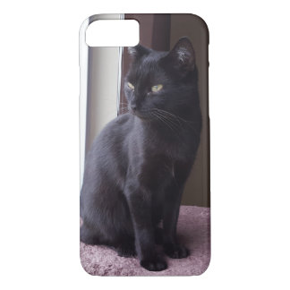Zoe Barely There iPhone 7 Case