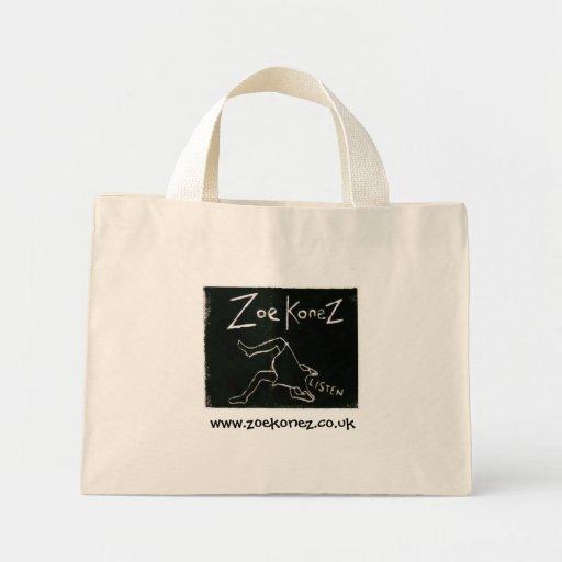 Zoe Konez bag