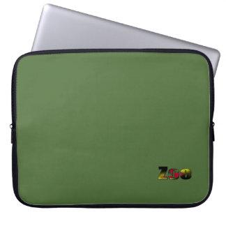 Zoe Laptop Sleeves