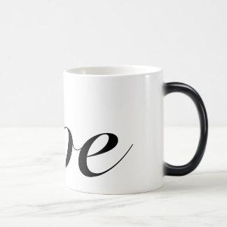 zoe s mug