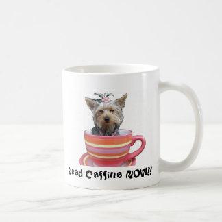 zoe tcup basic white mug